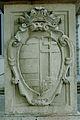 Bratislava Frantiskanske namestie Relief na marianskom stlpe1b.jpg