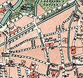 Braunschweig Brunswick Karte Andreaskirche+Umgebung.jpg