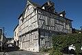 Bray-sur-Seine Hostel de Munille 655.jpg