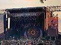 Breaking Benjamin Louder Than Life Louisville 2019-09-29.jpg