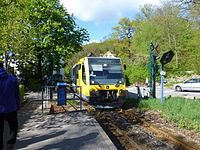 Brede Station 10.JPG