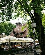 BregenzGHamSee.JPG