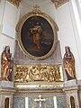Breitenthal Pfarrkirche Josephsaltar.jpg