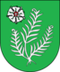 Coat of arms of Breklum