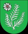 Breklum Wappen.png
