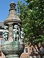 Bremen - panoramio (10).jpg