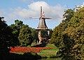 Bremen October 2012-9.jpg