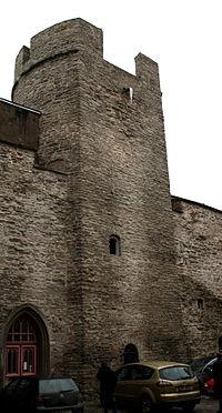 Bremeni torn 20081212 by Ahsoous.jpg