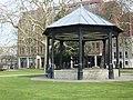 Brenchley Gardens Bandstand 0110.JPG