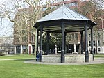 File:Brenchley Gardens Bandstand 0110.JPG