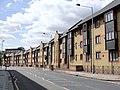Brentford High Street - panoramio - Maxwell Hamilton.jpg