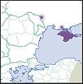 Brephulopsis-bidens-map-eur-nm-moll.jpg