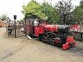 Bressingham Steam & Gardens 07.jpg