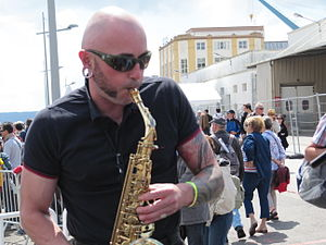 Brest2012 Breizh storming (4).JPG