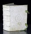Breviarium Romanum 1609.jpg