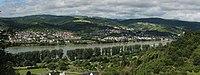Brey und Rhens am Rhein.jpg