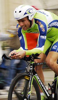 Brian Vandborg.jpg