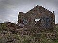 Brick building - geograph.org.uk - 2366680.jpg