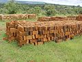 Bricks (3326298616).jpg