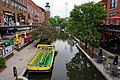 Bricktown May 2016 30 (canal).jpg
