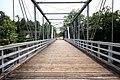 Bridge - Young's Point, Ontario (5816386291).jpg
