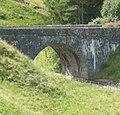 Bridge - panoramio (30).jpg