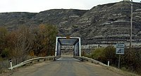 Bridge Rosebud-highway 10X.JPG