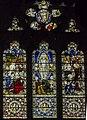 Bridlington Priory, window (34103004762).jpg