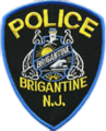 Brigantine Police Department.png