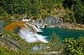 Briglia sul Taro - panoramio.jpg