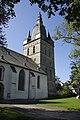 Brilon-Turm der Propsteikirche.jpg