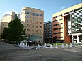 Brindley Place, Birmingham - geograph.org.uk - 1034939.jpg