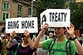 Bring Home a Climate Treaty (4177930981).jpg