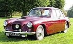 Bristol 405 mfd 1955 1971cc 01.jpg