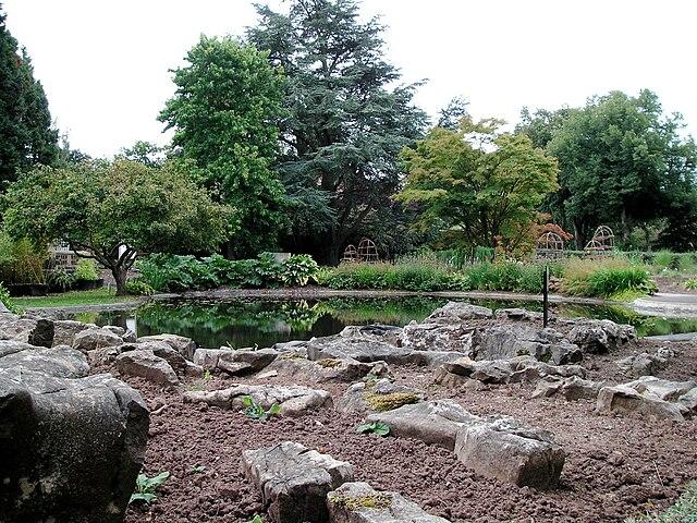 23 Fine Landscape Gardening Jobs In Bristol U2013 Izvipi.com