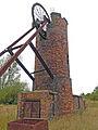 Britain Pit, Butterley (6106816283).jpg