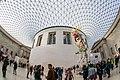 British Museum - Great Court (21856531963).jpg