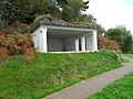 Brixham - Battery Gardens - geograph.org.uk - 1624847.jpg