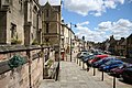 Broad Street - geograph.org.uk - 616752.jpg