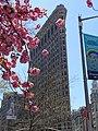 Broadway Flatiron.jpg