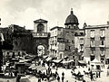 Brogi, Giacomo (1822-1881) - n. 5658 - Napoli - Porta Capuana.jpg
