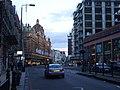 Brompton Road, Knightsbridge - geograph.org.uk - 480353.jpg
