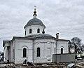 Bronnitsy, Moskovskaya oblast', Russia - panoramio (4).jpg