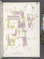 Bronx, V. 10, Plate No. 32 (Map bounded by E. 165th St., Boston Rd., E. 163rd St., Washington Ave.) NYPL1993393.tiff