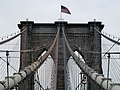 Brooklyn Bridge (11653831563).jpg