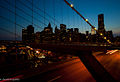 Brooklyn Bridge by Night.jpg