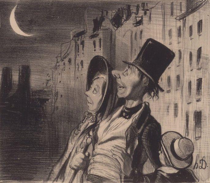 File:Brooklyn Museum - La Vue - Honoré Daumier.jpg