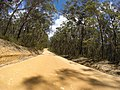 Brooman NSW 2538, Australia - panoramio (131).jpg