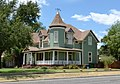 Brown House 2, San Angelo, TX.jpg
