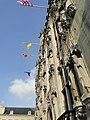 Brugge - panoramio (168).jpg